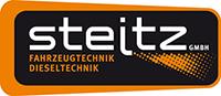 Logo von Steitz GmbH