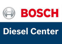 diesel_center